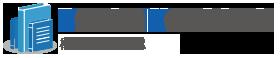 【公式】株式会社光進堂 【東大和市】 | 学研教室 | 教科書販売 ロゴ